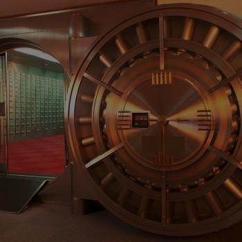 Bank szoba Budapest - BANK Logikai játék, élő szabadulós játék, szabaduló játék, szabadulo jatek, kijutos jatek, budapest, live escape game