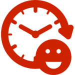 icon-happy-hours