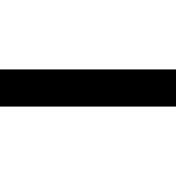 logo-hungarycard