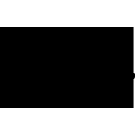 logo-piacard