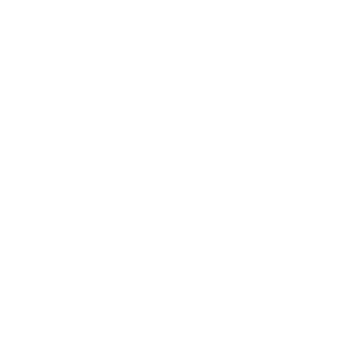 szabaduló bank szoba budapest - LOGIC ARENA - Logikai játék, élő szabadulós játék, szabaduló játék, szabadulo jatek, kijutos jatek, budapest, live escape game