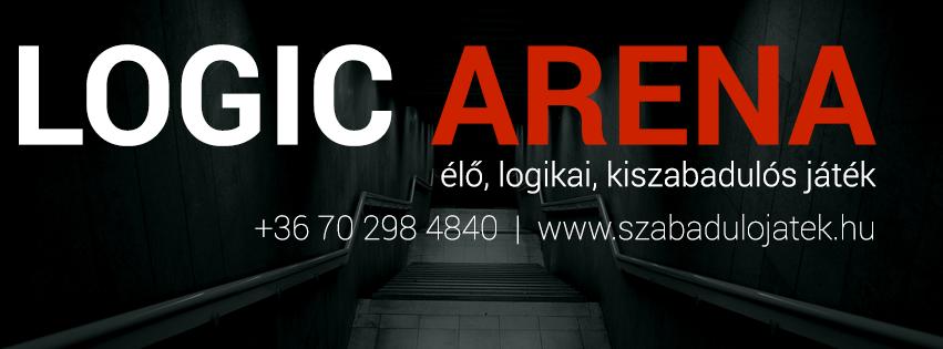 szabaduló szoba, szabaduloszoba, családbarát, családbarát játék, csapatépítés, kijutós játék, családbarát szabaduló szoba, hétvégi program, hétvégi program Budapesten, szabadulo szoba budapest, kijutós játék budapest, szabadulós játék, szabadulós játék budapest